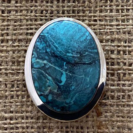 Hubei Turquoise Enhancer