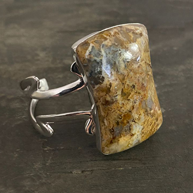55% off Jewelry